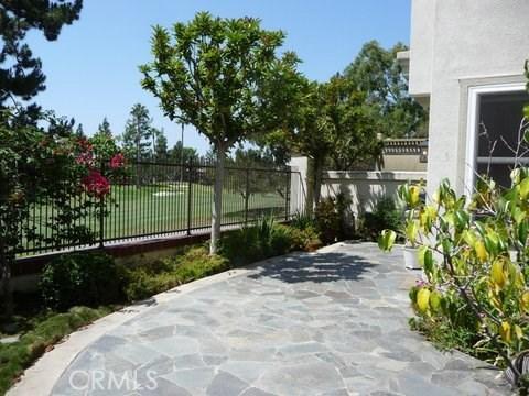 2931 Hogan Place, Tustin, CA, 92782