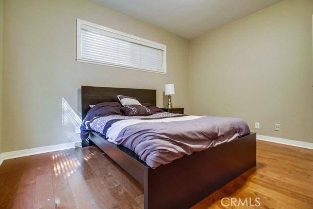 4403 Miraleste Drive Rancho Palos Verdes, CA 90275 - MLS #: SB18244365