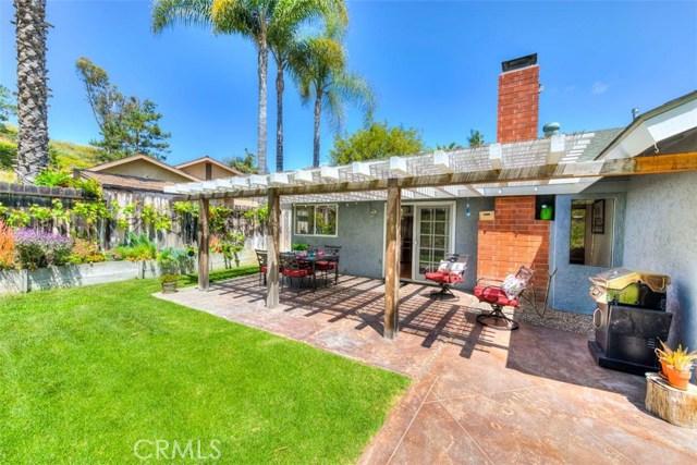 1723 Woodbine Place, Oceanside CA: http://media.crmls.org/medias/498f156a-6eb4-439e-8377-ef0550a9ad87.jpg