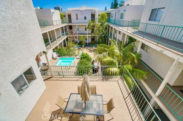 445 W 6th St, Long Beach, CA 90802 Photo 28