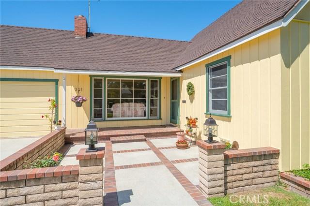 311 N Pine St, Anaheim, CA 92805 Photo 1