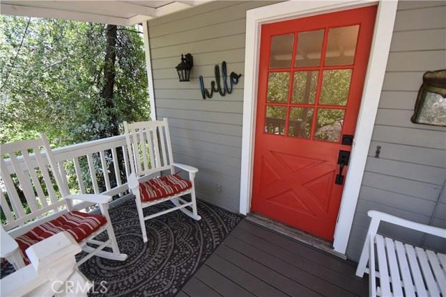 8959 Soda Bay, Kelseyville, CA 95451 Photo