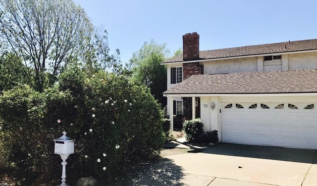 , CA  is listed for sale as MLS Listing CV17223536