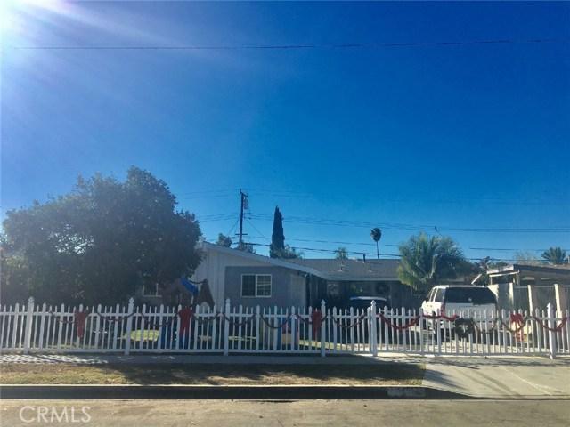 14012 Mcgee Drive, Whittier, CA 90605, photo 1