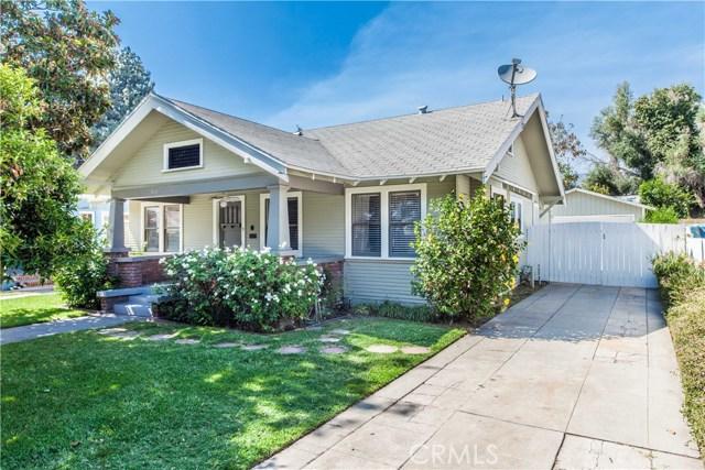 380 W 29th Street, San Bernardino CA: http://media.crmls.org/medias/49962348-2682-4cfc-913d-0410feec7618.jpg