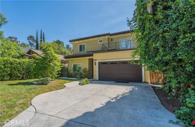 3836 Oak Hill Av, Los Angeles, CA 90032 Photo 0