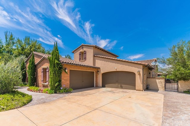 Property for sale at 2380 Milano, Chino Hills,  CA 91709