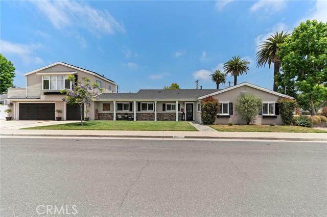 Photo of 390 Esther Street, Costa Mesa, CA 92627