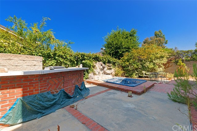 9 Berkshire Rancho Santa Margarita, CA 92679 - MLS #: LG18204809