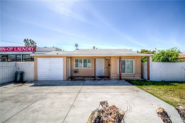 , CA  is listed for sale as MLS Listing AR18099983