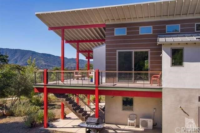 Property for sale at 1005 N Signal Street, Ojai,  CA 93023