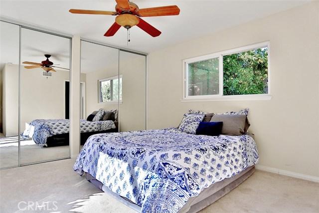 600 Bayside Drive Seal Beach, CA 90740 - MLS #: OC17248172