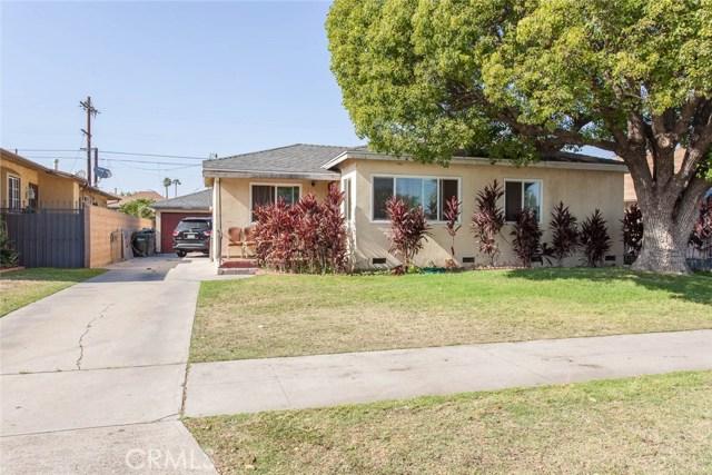 4211 Abbott Road, Lynwood CA: http://media.crmls.org/medias/49a406d1-19ee-4e3b-b61e-e6bed80c2559.jpg