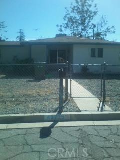 40725 Rosalie Avenue, Hemet, CA, 92544