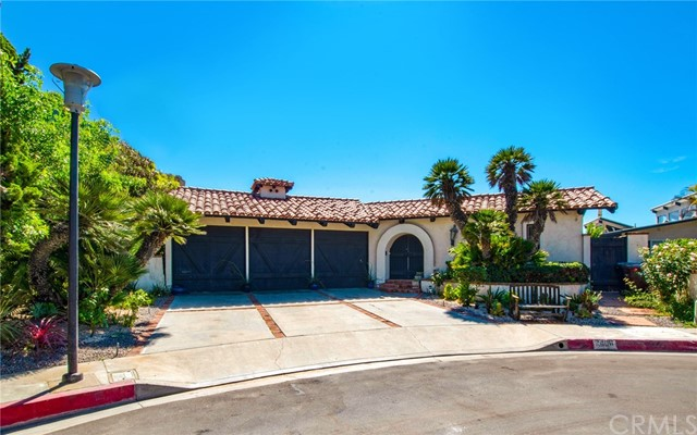 Photo of 2406 Plaza A La Playa, San Clemente, CA 92672