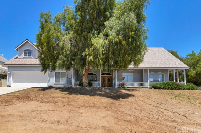 Photo of 34180 Elliot Road, Winchester, CA 92596