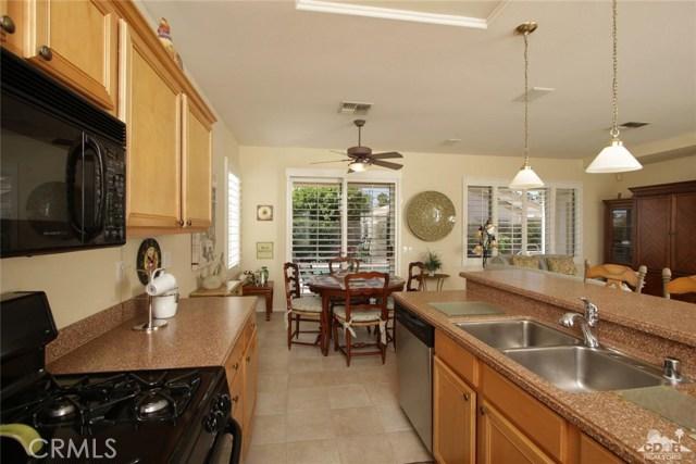 78941 Oasis Spring Lane Palm Desert, CA 92211 - MLS #: 218015212DA