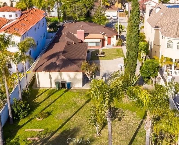 Photo of 19200 Bechard Avenue, Cerritos, CA 90703