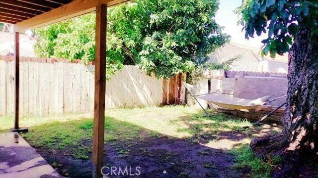 6314 2nd Avenue, Los Angeles CA: http://media.crmls.org/medias/49abad28-bbec-40f6-a84e-e506549b0423.jpg