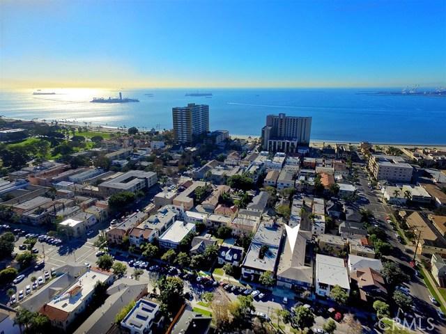 1720 E 2nd St, Long Beach, CA 90802 Photo 28