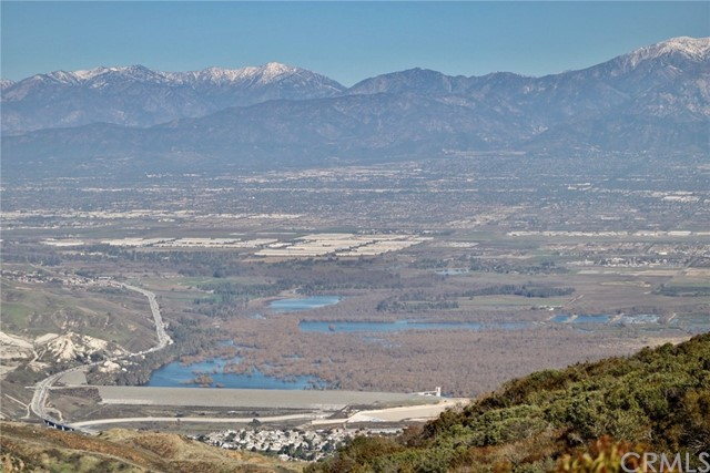 Silverado Canyon CA 92882