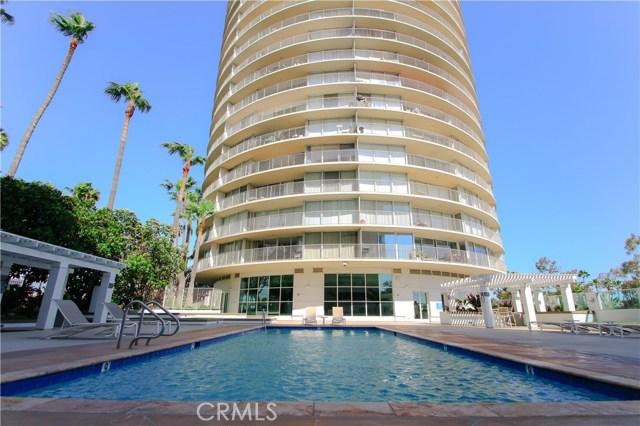 700 E Ocean Bl, Long Beach, CA 90802 Photo 6