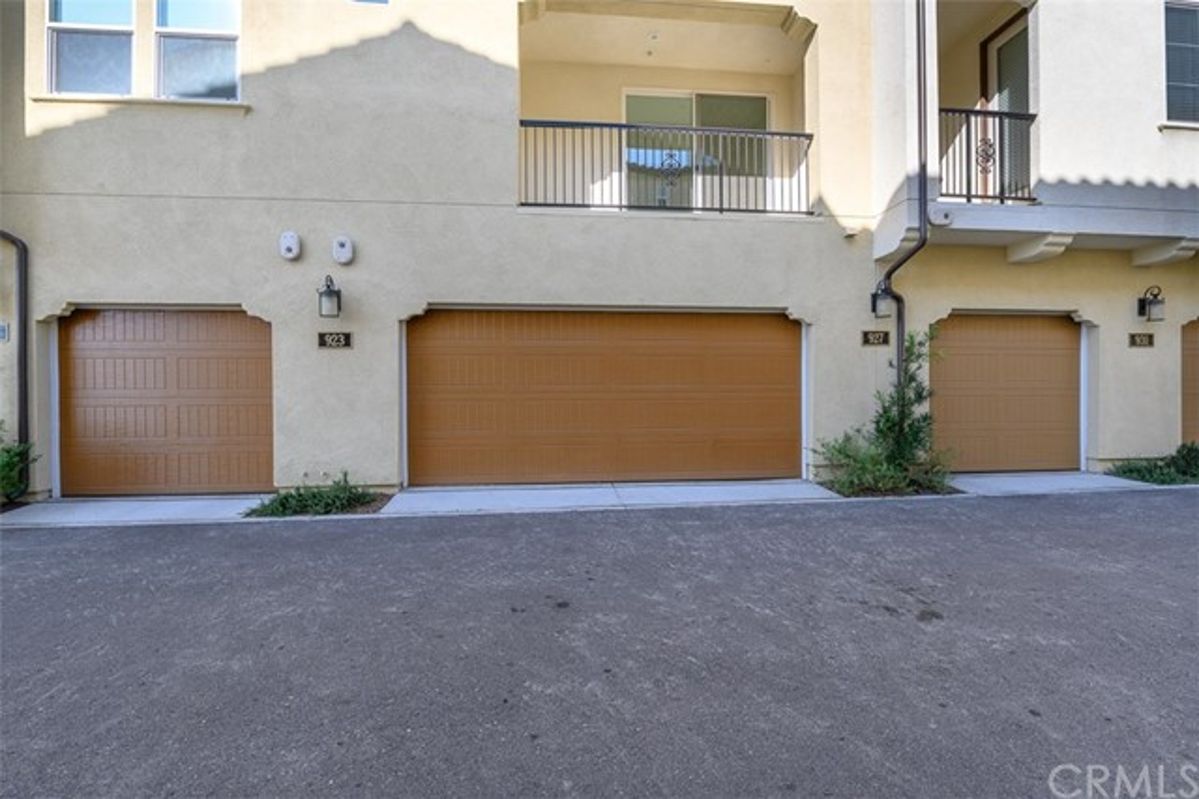 923 East Drapery Lane, Anaheim, CA 92802 Photo 25