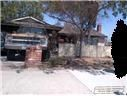 7401 Katella Avenue, Stanton CA: http://media.crmls.org/medias/49aef546-8387-4119-8066-e1939a9258d8.jpg