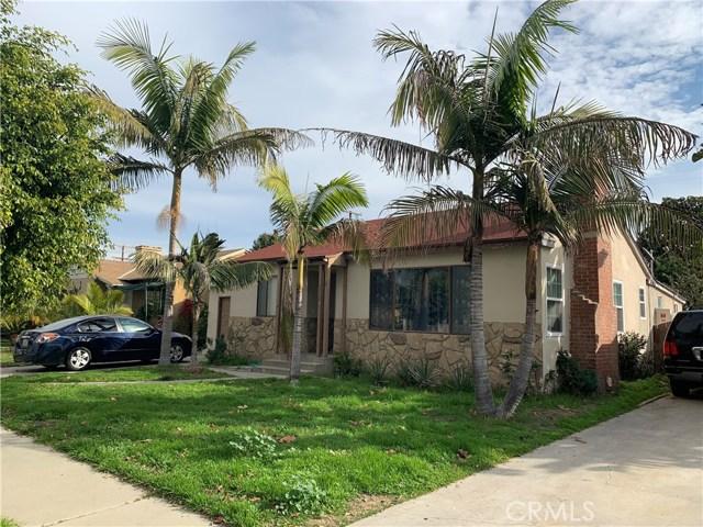 Photo of 10962 Sampson Avenue, Lynwood, CA 90262