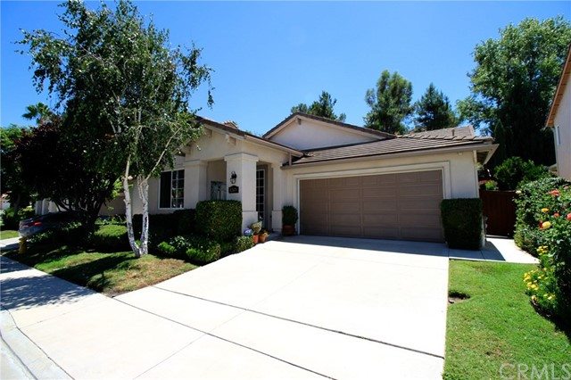 42078 Southern Hills Dr, Temecula, CA 92591 Photo