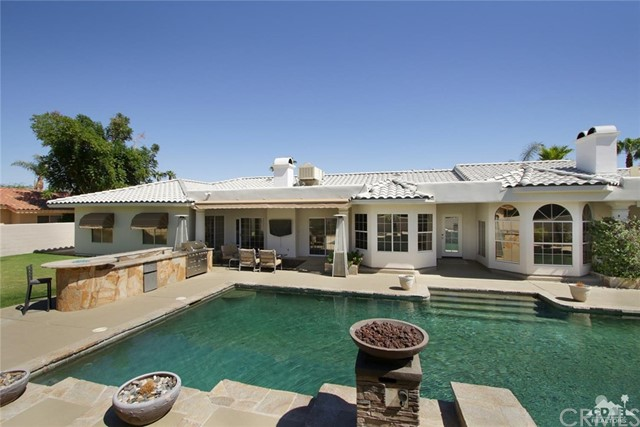 , CA  is listed for sale as MLS Listing 218024650DA