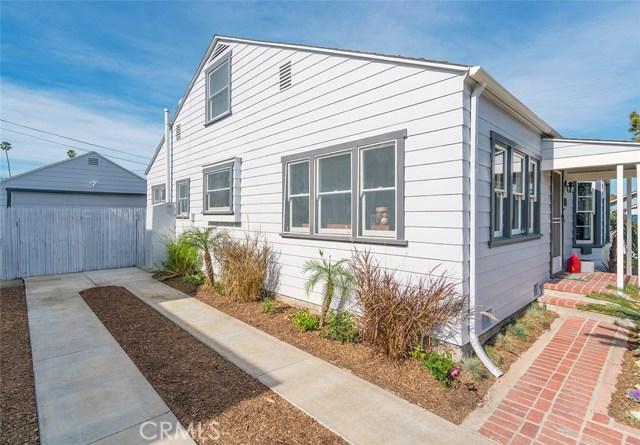 123 S West St, Anaheim, CA 92805 Photo 43