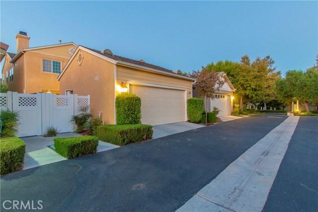 40136 Pasadena Drive, Temecula CA: http://media.crmls.org/medias/49b508b9-76e3-4d9a-90bc-239a80a115c1.jpg