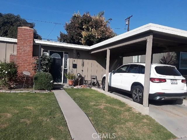 63 W Pleasant St, Long Beach, CA 90805 Photo