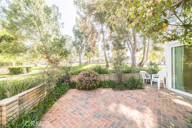 4855 Royce Rd, Irvine, CA 92612 Photo 6