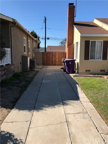 4541 Linden Avenue Long Beach, CA 90807 - MLS #: SB18045242