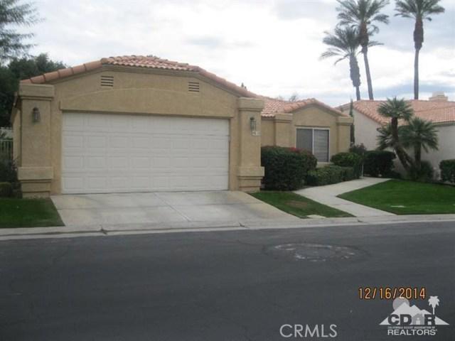 48115 Via Hermosa La Quinta, CA 92253 - MLS #: 218005356DA