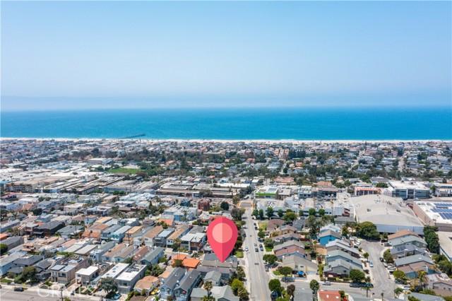1008 21st St, Hermosa Beach, CA 90254 photo 50