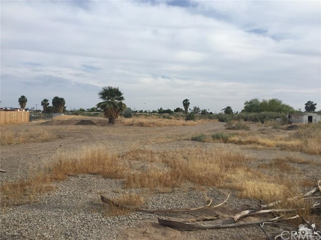 11th Avenue Blythe, CA 92225 - MLS #: 218012456DA