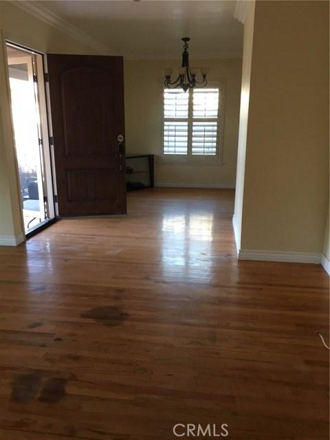 14556 Lanning Drive Whittier, CA 90604 - MLS #: PW18142887