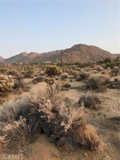 0 Sun Oro Drive, Yucca Valley CA: http://media.crmls.org/medias/49bbca56-4f8a-40d5-a461-93ca161309bc.jpg