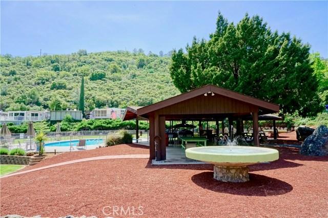11270 Konocti Vista Drive, Lower Lake CA: http://media.crmls.org/medias/49bc62c4-152a-47cf-9610-b7325616c47e.jpg