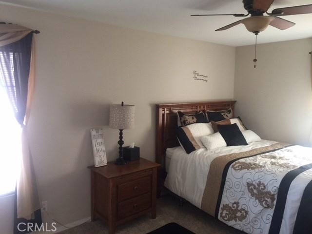 3092 E Clapper Street Perris, CA 92571 - MLS #: SW18096960