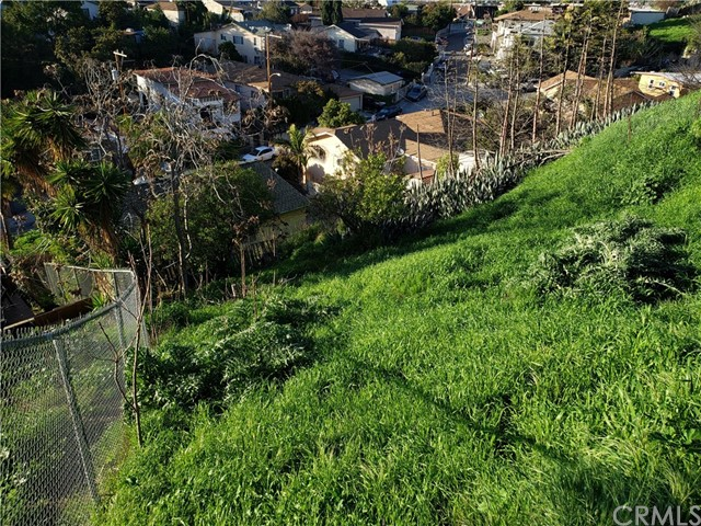 1247 N Hicks Av, Los Angeles, CA 90063 Photo 9