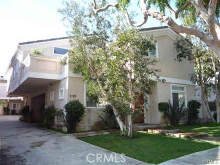 2120 Grant C Redondo Beach CA 90278