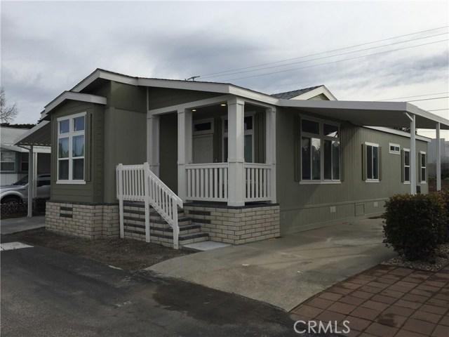 3860  Higuera Street, San Luis Obispo in San Luis Obispo County, CA 93401 Home for Sale