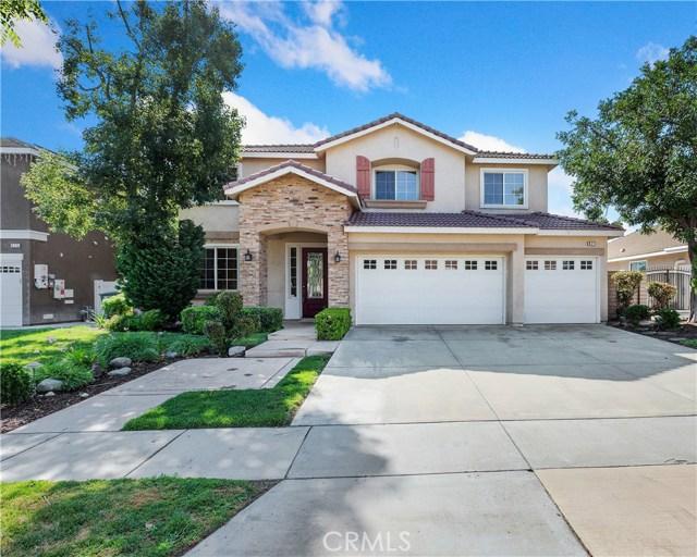 971  Cornerstone Way 92880 - One of Corona Homes for Sale