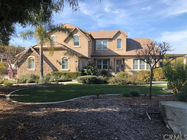 Photo of 17480 Seven Springs Way, Riverside, CA 92504