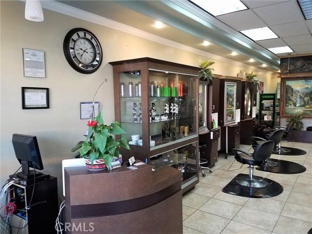 1206 Magnolia Avenue Unit 104 Corona, CA 92881 - MLS #: IG18228593