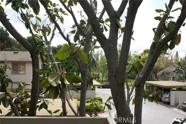 18 Windjammer, Irvine, CA 92614 Photo 26